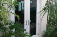 customer-k-french-doors-exterior