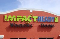 impact-ready-glass-bonita-springs-florida